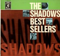 Shadows,The - Germany - Best Sellers (04122)